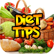 Healthy Eating Diet Tips by Resep Masakan
