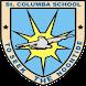 St. Columba School