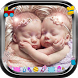 Free Lullabies for Babies by Still New Again