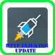 HTTP Injektor Update New by Suto App