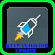 HTTP Injektor Update New