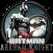 Guide Batman Arkham Knight by Tou Mobile