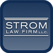 SC Workers Comp Lawyer by Pete Strom