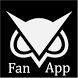 VanossGaming Fans by Tech Labs