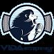 VIDA Entrepreneur Podcast