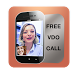 Free Video Calls Alternative by Free Com Best Cool Apps Guide