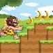 Jungle Caveman Adventure by Wasilah Sukses