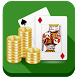 Blackjack Casino Free by Web and App