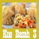 Aneka Resep Masak Kue Basah 3 by Hodgepodge