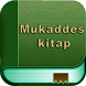 Mukaddes kitap by Novmail