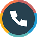 Contacts Phone Dialer: drupe by drupe - Contacts & Caller ID