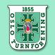 Oslo Turnforening by UpSport 2