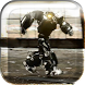 Transformer Run Live Wallpaper by Dominika Magic Wallpaper