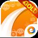 eSwipe Gold