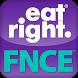 FNCE 2015 by a2z, Inc.