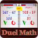 Math Duel by TS Game