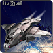 Gravity Space Flite Alien Land by GAMESEMAG