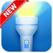 FlashLight by Rabya Chafii