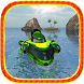 Jet Boat Rush by Ace Games