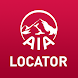 AIA Locator by AIA Bhd
