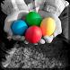 Photo Color Splash by EdenApp