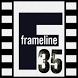 FilmFest Frameline by FilmFest