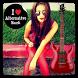 Alternative Rock Radio by PassionSoft