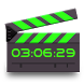Video Editor - Movie Studio KK by Multimedia Studio @ Geakr