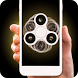 Real Fidget Hand Spinner Toy by Game Force
