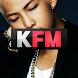 KFM Radio by RadioKing