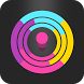 Color Ball by KR Games Developers