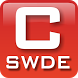 C-SWDE by droidgeo