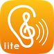 Musical Dictation lite by Vicente Pastor Mateo