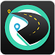 Droop : Car Fast Services by Droop KSA Inc.