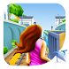 Subway Princess Tricky Surf Rush 3D by NZM Games