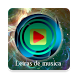 Letras Tercer Cielo & Musica by okeydevmusic
