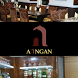 Aangan Restaurant by Order Directly