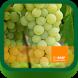 BASF México-Cultivo de la Uva by PreTech