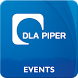 DLA Piper Events by Meetoo Ltd