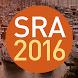 SRA Annual Meeting 2016 by QuickMobile