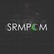 SRM PCM Pte Ltd