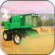 Real Tractor Farming Simulator by Rogue Gamez