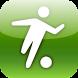 Infos du Foot by RnJ Apps
