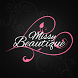 Missy Beautique by Sappsuma