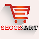 Shockkart Seller and Delivery by Dadimart services private limited