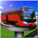 Unique City Bus Simulator Pro