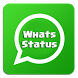 Whats Status App for Whatsapp by SSPD SYSTEMS
