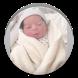 Baby Omar Halawi