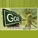 Goa restaurant by Touch2Success