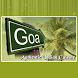 Goa restaurant by Touch2Success